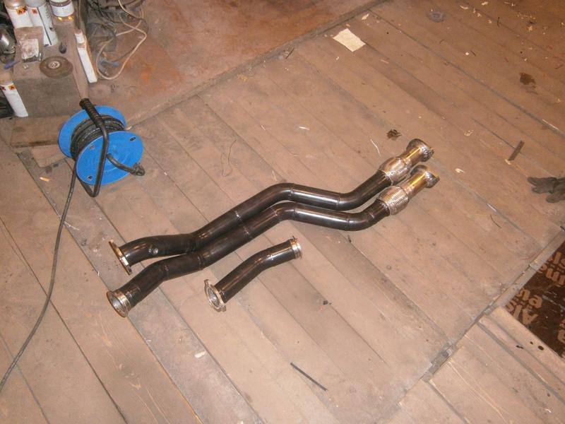 Timo : BMW M535 -85 TwinTurbo - tuttu SW:ltä _img900